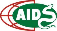 Нижегородский областной центр по профилактике и борьбе со СПИДом